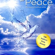 2013 Messages of Peace | Aloha Authors
