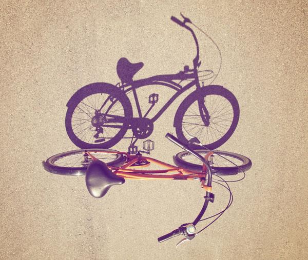 #spiritsays: Let's ride