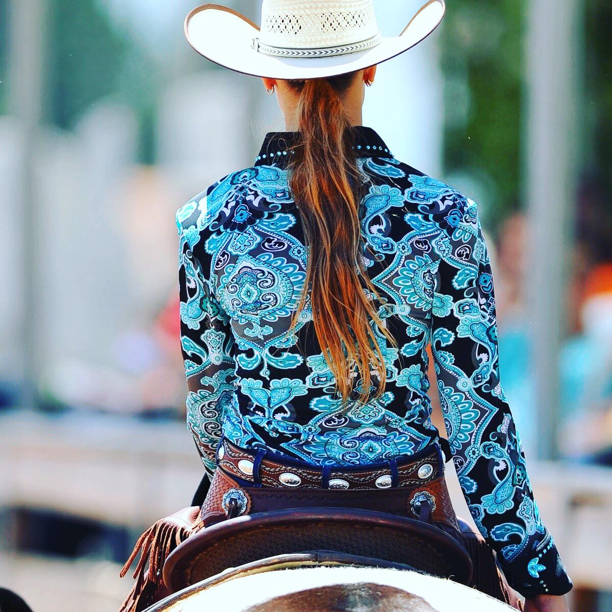 #spiritsays: Skirt the obstacles