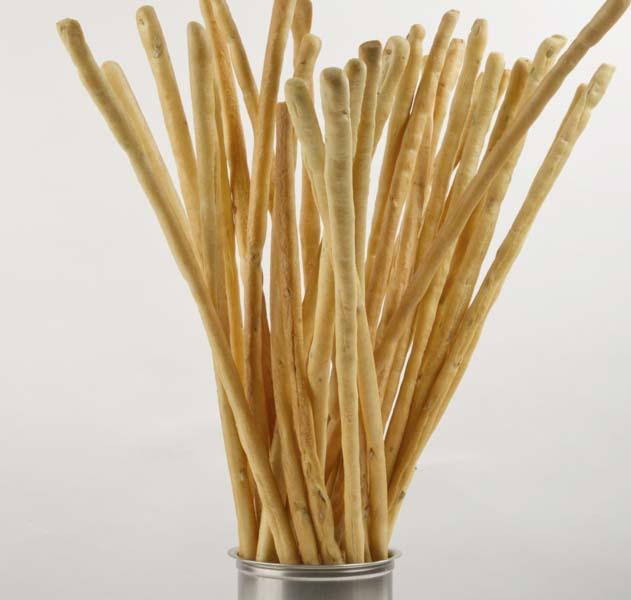 #spiritsays: Breadsticks