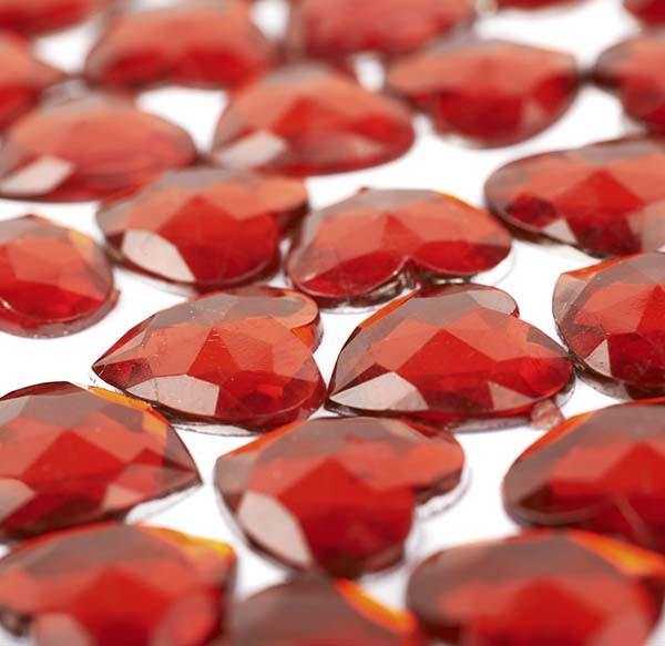 #spiritsays: Little gems