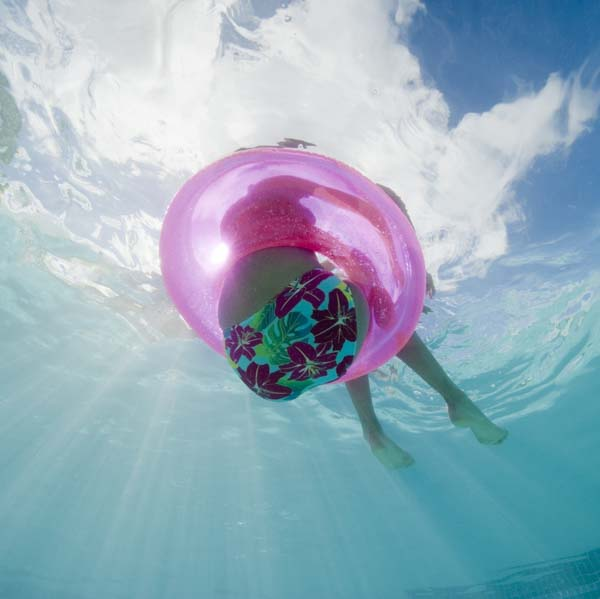 #spiritsays: Sinking feeling