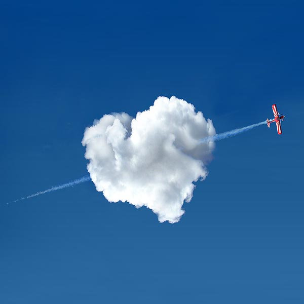 #spiritsays: Cupid