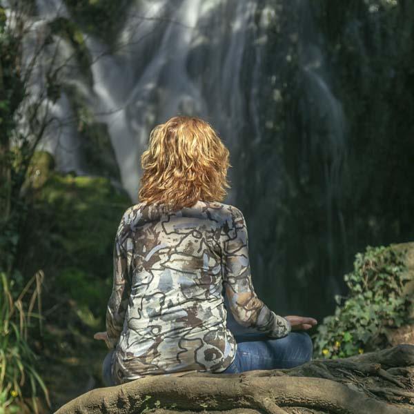 #spiritsays: Middlemen and women